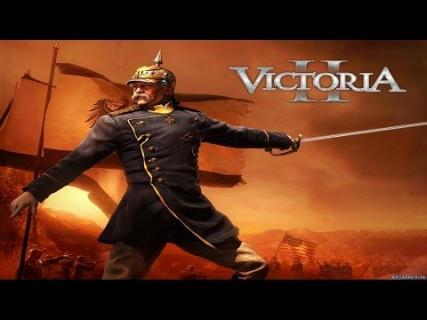 Victoria 2: Sikh Empire - Part 17