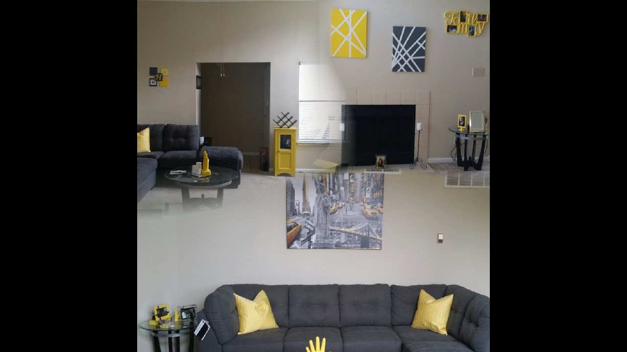 sexy living rooms open plan room and kitchen grown chic new youtube