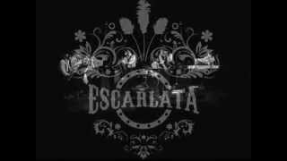 The Old Man Of The Mountain - ESCARLATA Swing Band