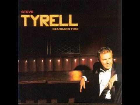 alfie steve Tyrell