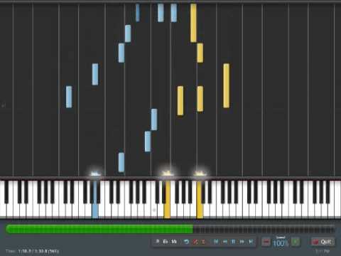 how to play music ingame from youtube