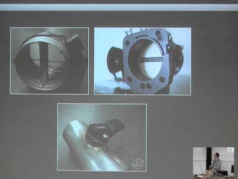 Hqdefault on Test Ignition Coil Briggs Stratton Engine