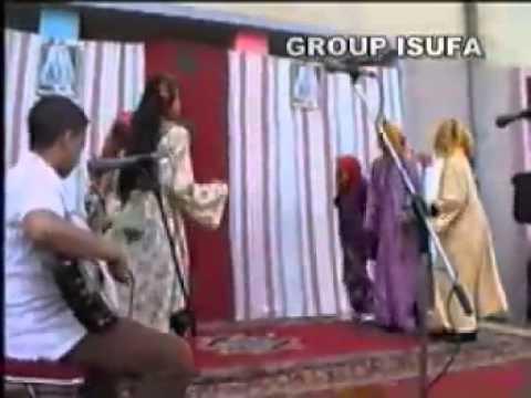 Said Groupe Issoufa 2 (Barnamaj sanabil 2005)