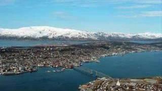Fedrelandssalmen - National Hymn of Norway