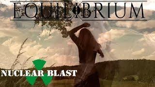 EQUILIBRIUM - 'Renegades' (OFFICIAL TRAILER)