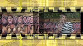 Download DINA NADA- Rahasia hati- Dede risty- live KALIWULU tonggo