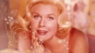 Doris Day - Someday I