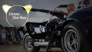 Psycho - Post Malone feat Ty Dolla ign (Bass Boosted)
