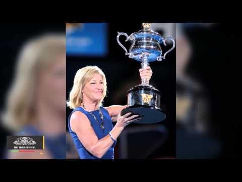 Australian Open Prize Money Hits Record $32 Million - TOI