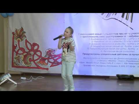 знакомства в московской области .город подольск