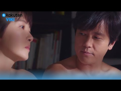 Should We Kiss First - EP15 | Kiss In Bed [Eng Sub]