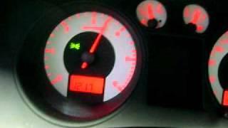 Problème accélération Cupra TDI