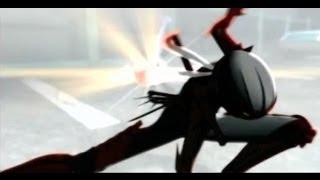 PS2忍kunoichi忍務2【過去の大好きゲーム】ネタばれします!セガの忍シリーズくのいち