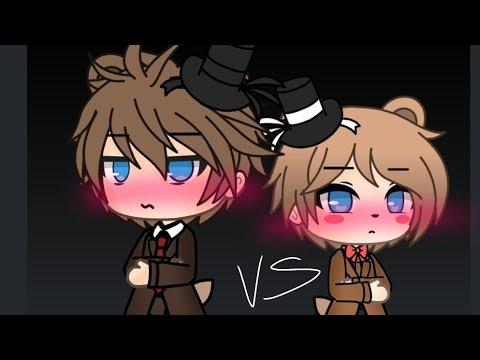 Descargar MP3 Batalla de canton Los Animatronicos vs Los Toys