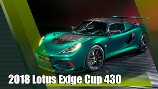 2012_chrysler_300_australia_01_300_limited_06-0711-m:610x450 2019 Lotus Elise Cup 260 Special Price