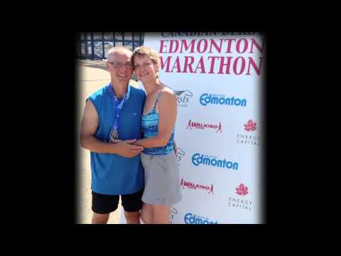 Boston Marathon - April 15, 2013