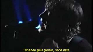 Matchbox 20 - Time After Time Legendada.avi