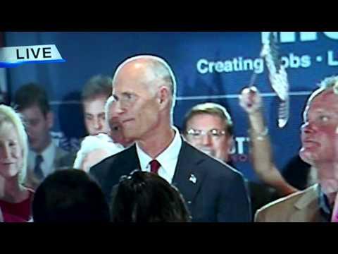 rick-scott-is-4-jobs-4-florida-governor-election-2010-4