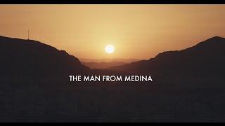 The Man From Medina