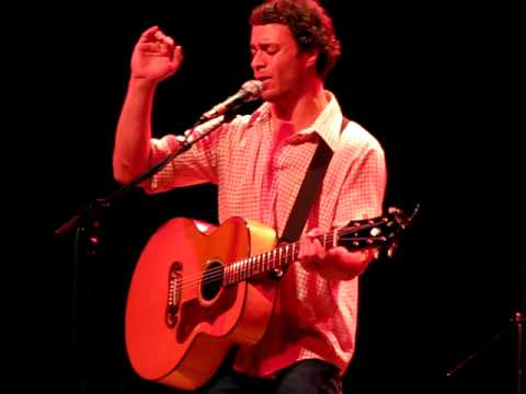 the preacher on street corners Street corner preacher by amos lee chords different versions chords, tab, tabs key variations play advices.