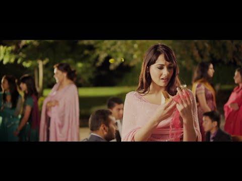 Akhiyan (Status Video)   Rahat Fateh Ali Khan   Gippy Grewal   Mandy Takhar   Romantic Punjabi Song