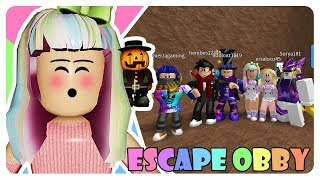 """Kabur dari Daycare 😋"" 