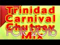 Trinidad Chutney 2016 Mix ( Dj Sweetman ) video