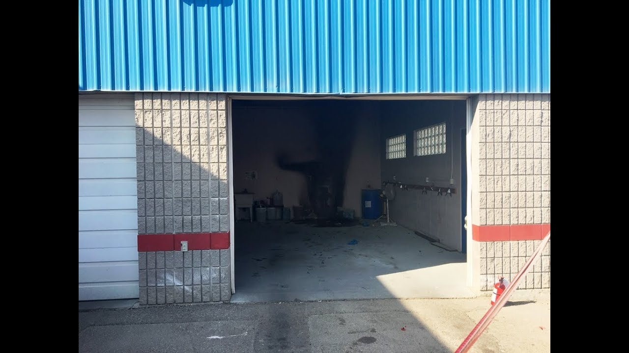 Explosion at car wash in north red deer aug 18 2017 youtube explosion at car wash in north red deer aug 18 2017 rubansaba