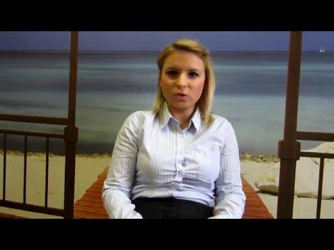 Бесплатное обучение на менеджера по туризму в России на дому
