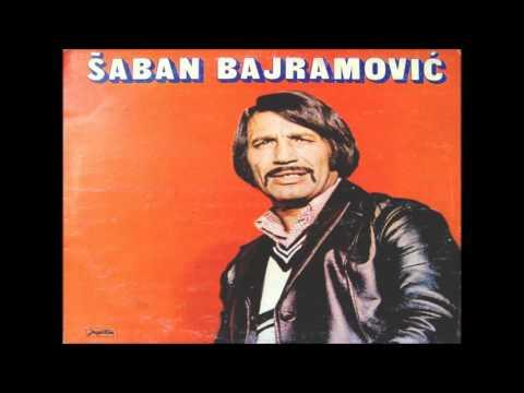 Šaban Bajramović - Đelem, đelem HD