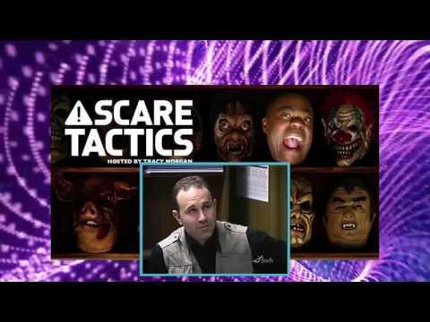 Scare Tactics Season 3 Episode 22