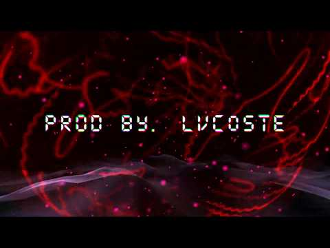 "Ella Mai ft. Travis Scott & Lil Skies - Pure (Prod By. Lvcoste) ""Type Beat"" 2019 - 2020 RnBTrap"