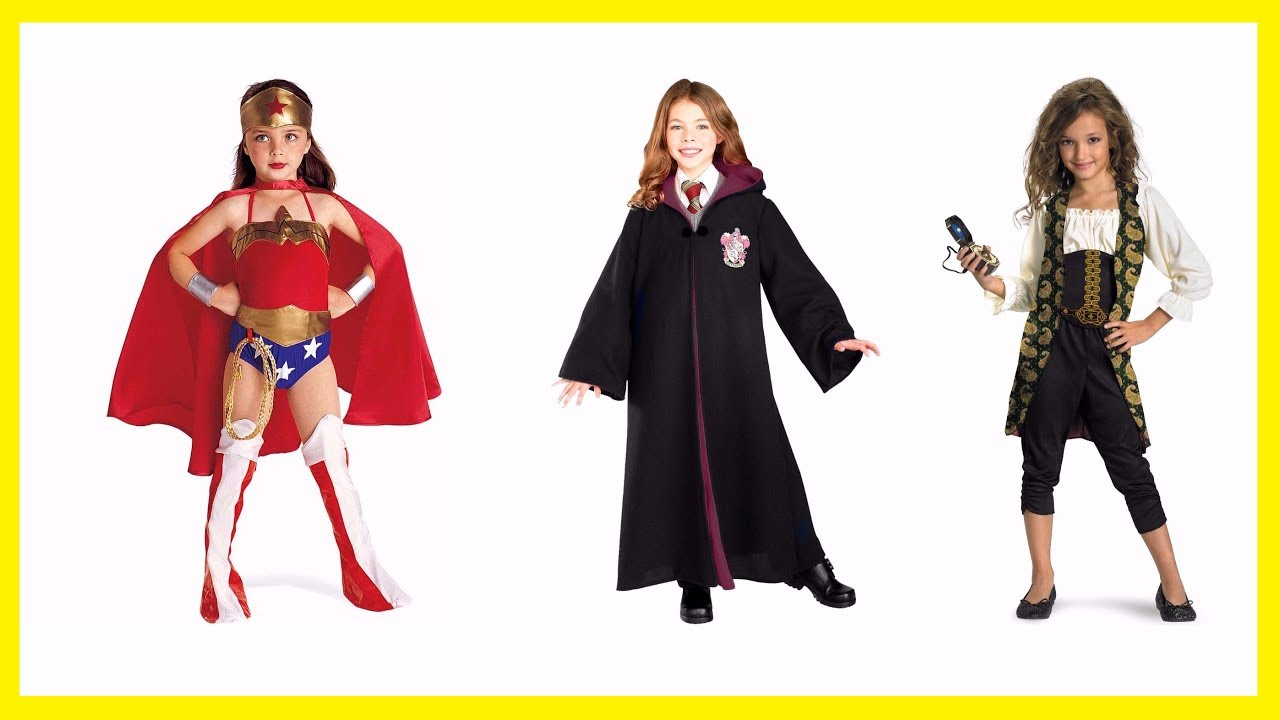 top 10 adult costumes halloween 2017 halloween costumes for kids girls 2017