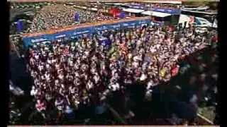 jqs ing nyc marathon 2004 full video