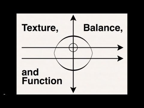 Intro to Orchestration Part 4: Texture, Balance, & Function