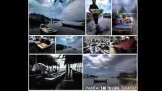 Mari Melawat Kelantan