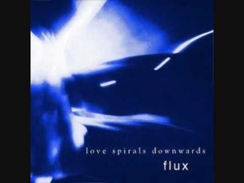 Love Spirals Downwards - Alicia