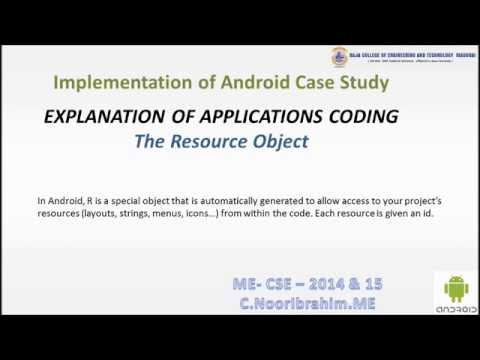 CP 7212 - CASE STUDY OPERATING SYSTEM DESIGN