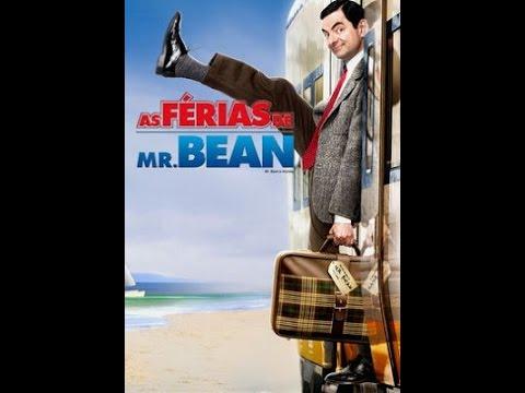 Filme Mr Bean ferias mp3 letöltés