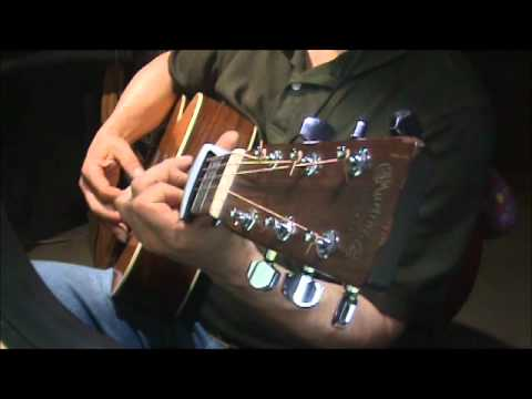 Hello In There John Prine Chords Acoustic Youtube