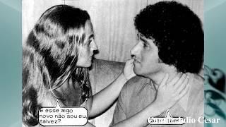 Julio Cesar - MONALISA