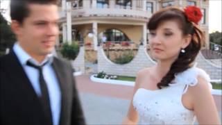 Ведущий на свадьбу Владимир П
