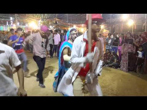 Sujangarh Holi 2016(6)