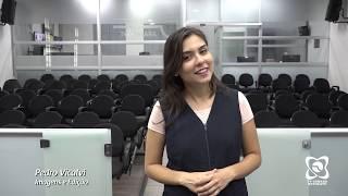 A sessão em minutos - 09/12/2019
