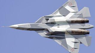 Russlands Armee wartet auf ruhmreiche U.S. Army