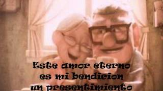 Camila : Amor Eterno #YouTubeMusica #MusicaYouTube #VideosMusicales https://www.yousica.com/camila-amor-eterno/ | Videos YouTube Música  https://www.yousica.com
