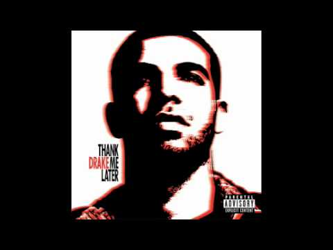 Drake - Unforgettable - Instrumental - DL LINK