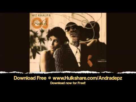 Wiz Khalifa- Glass House [kush and OJ][NEW 2010]Download link