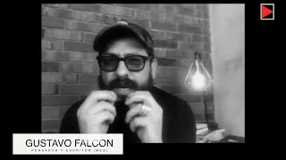 GUSTAVO FALCON [ IGLESIA LIVE ]