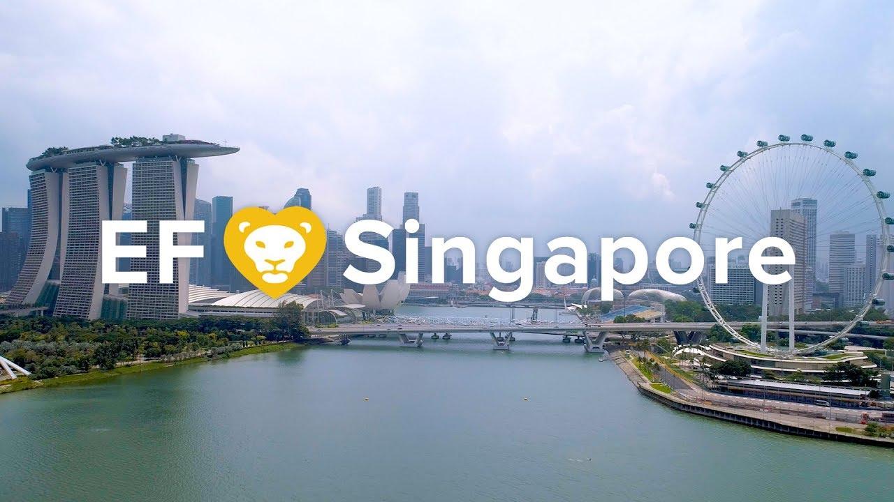 sito di incontri online gratuito a Singapore Cha Yu RAM incontri